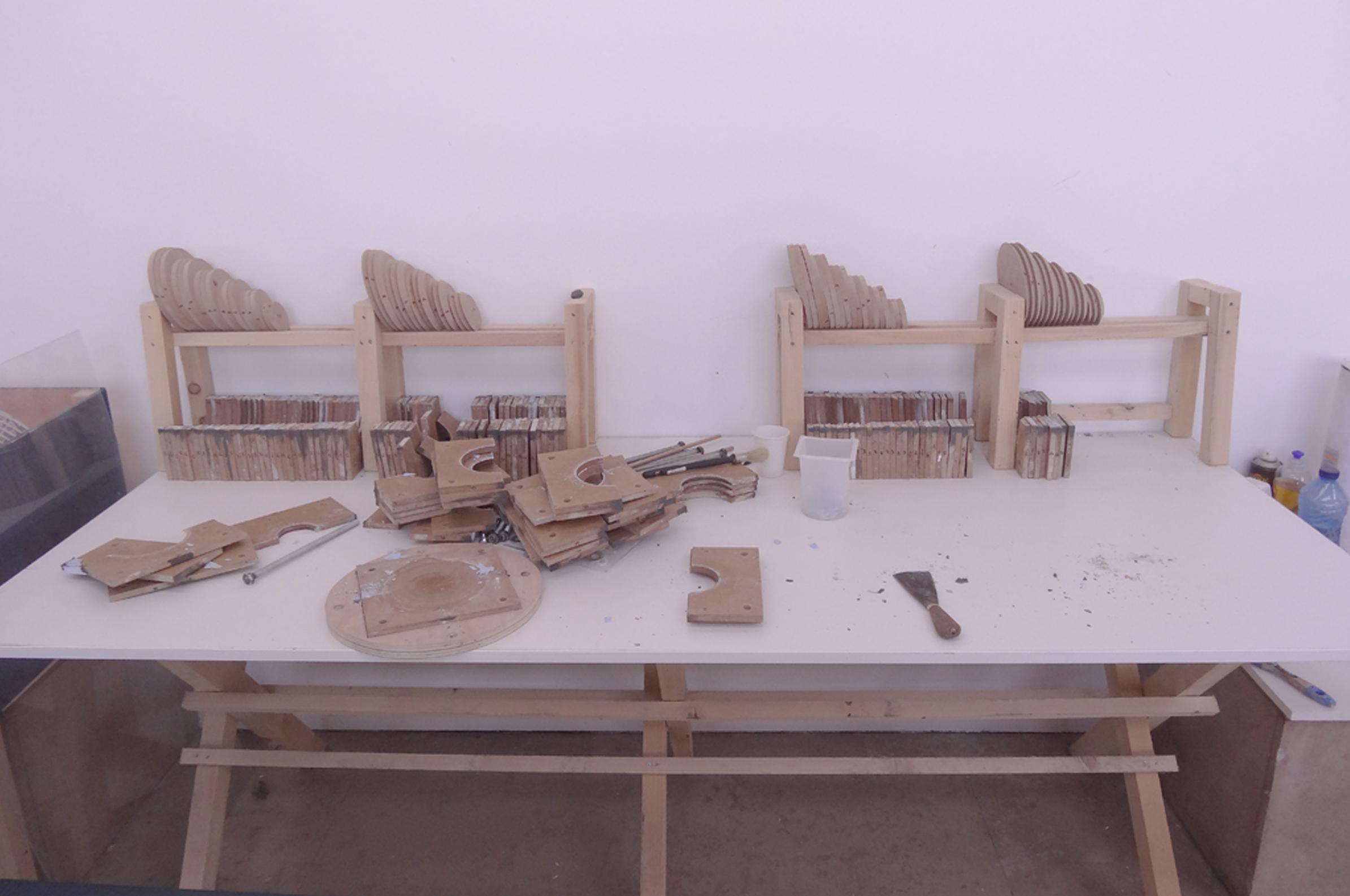 atelier centrifuge 1 siteweb