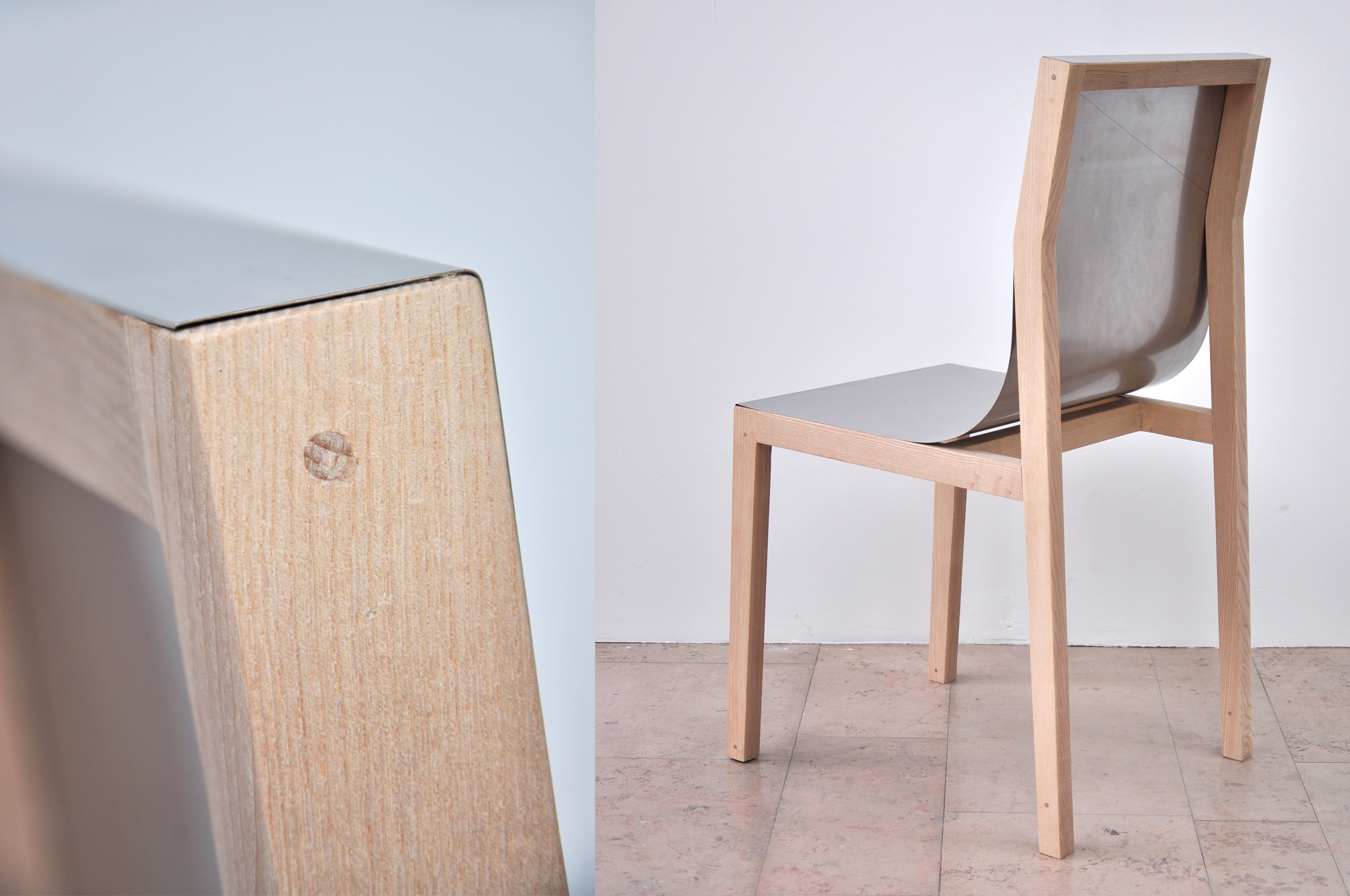 double chaise siteweb