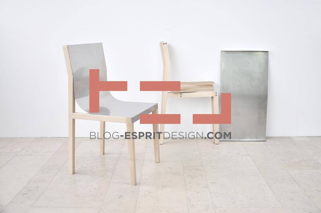 Magnet on Blog Esprit Design - novembre 2015