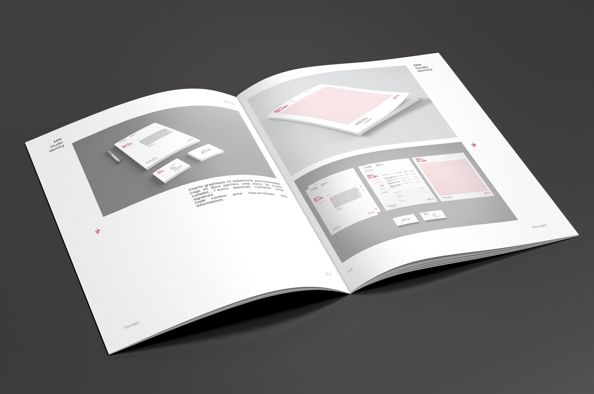 portfolio 2 siteweb