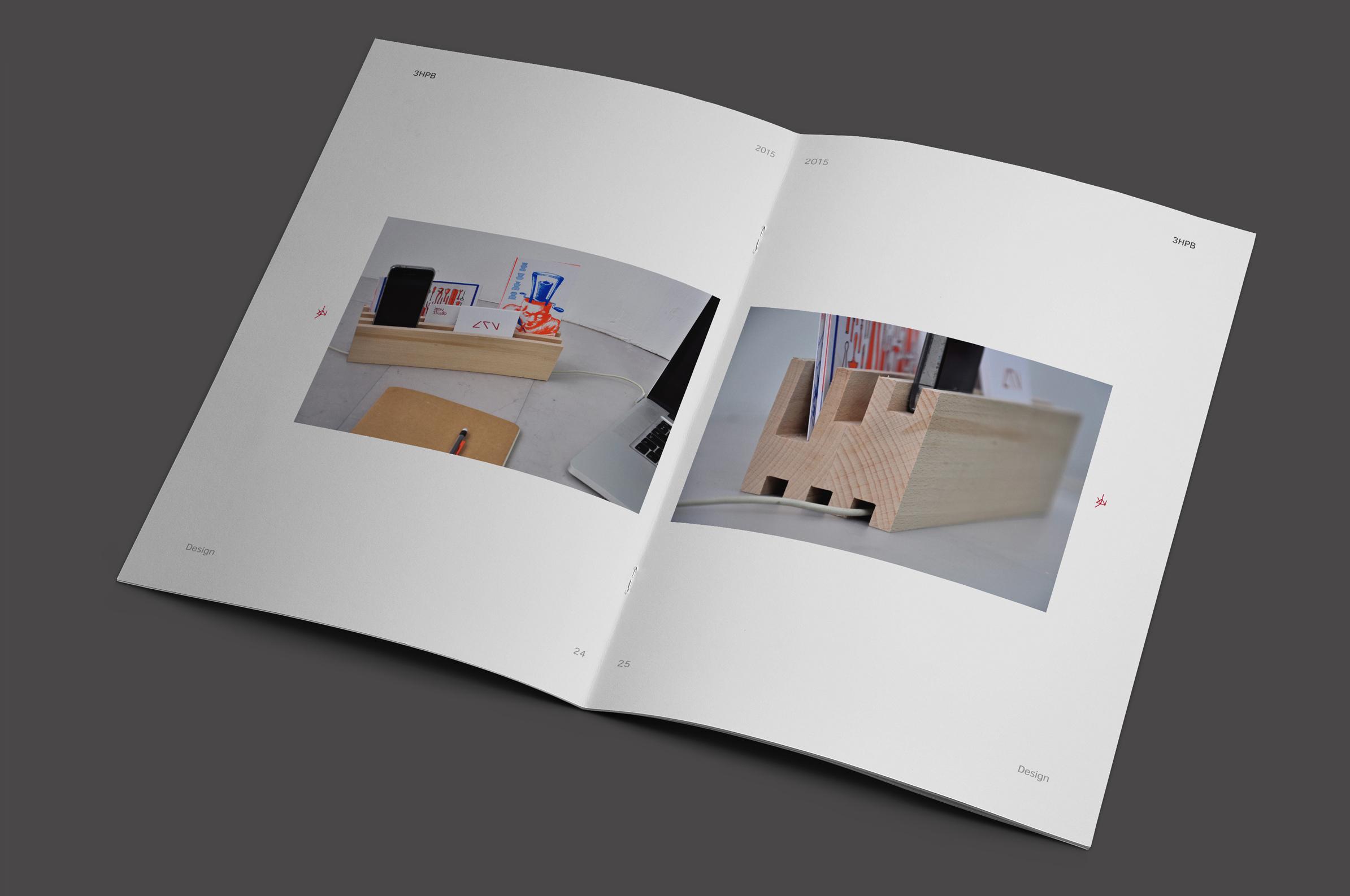 portfolio 3 siteweb