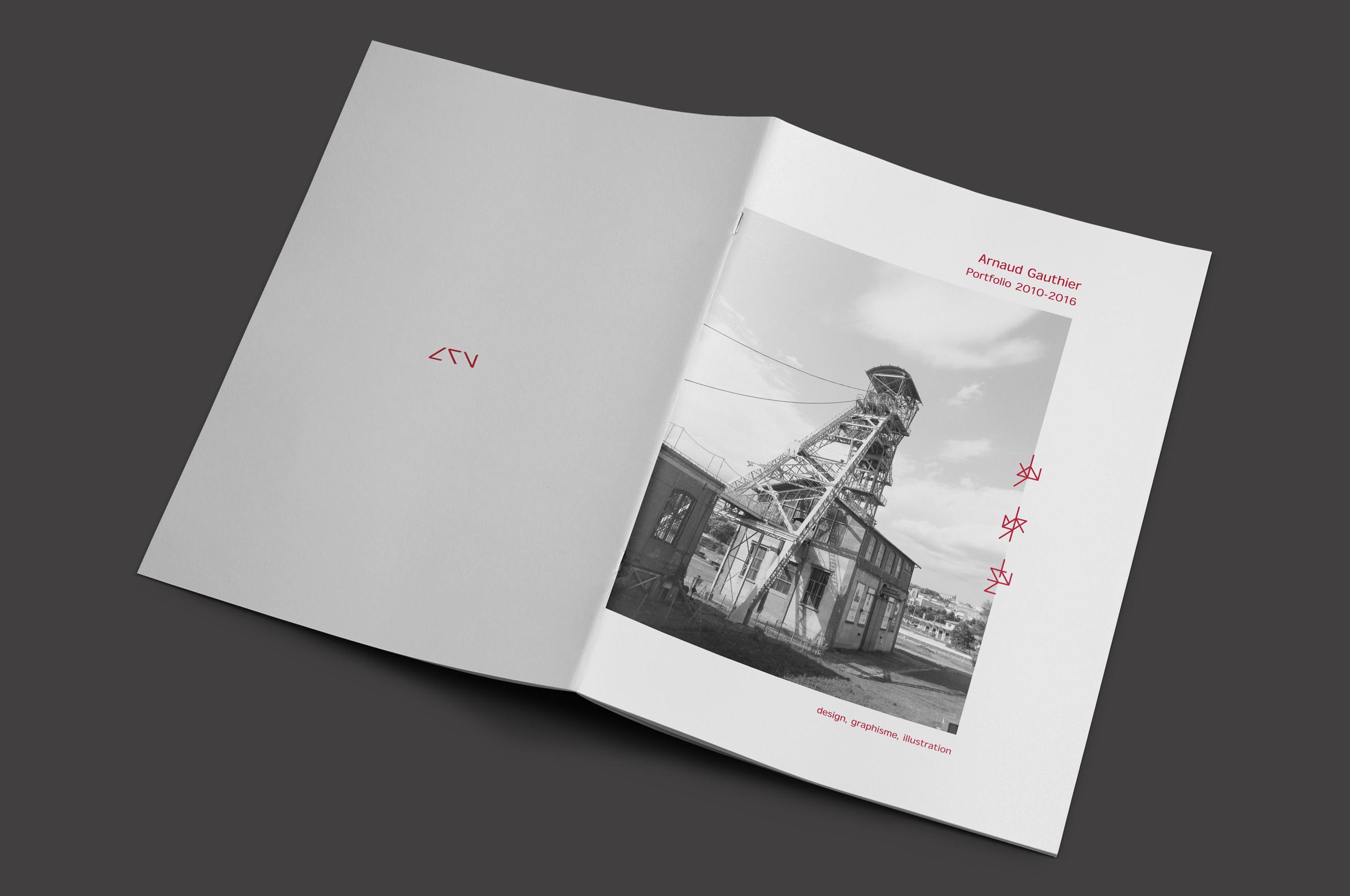 portfolio 4 siteweb
