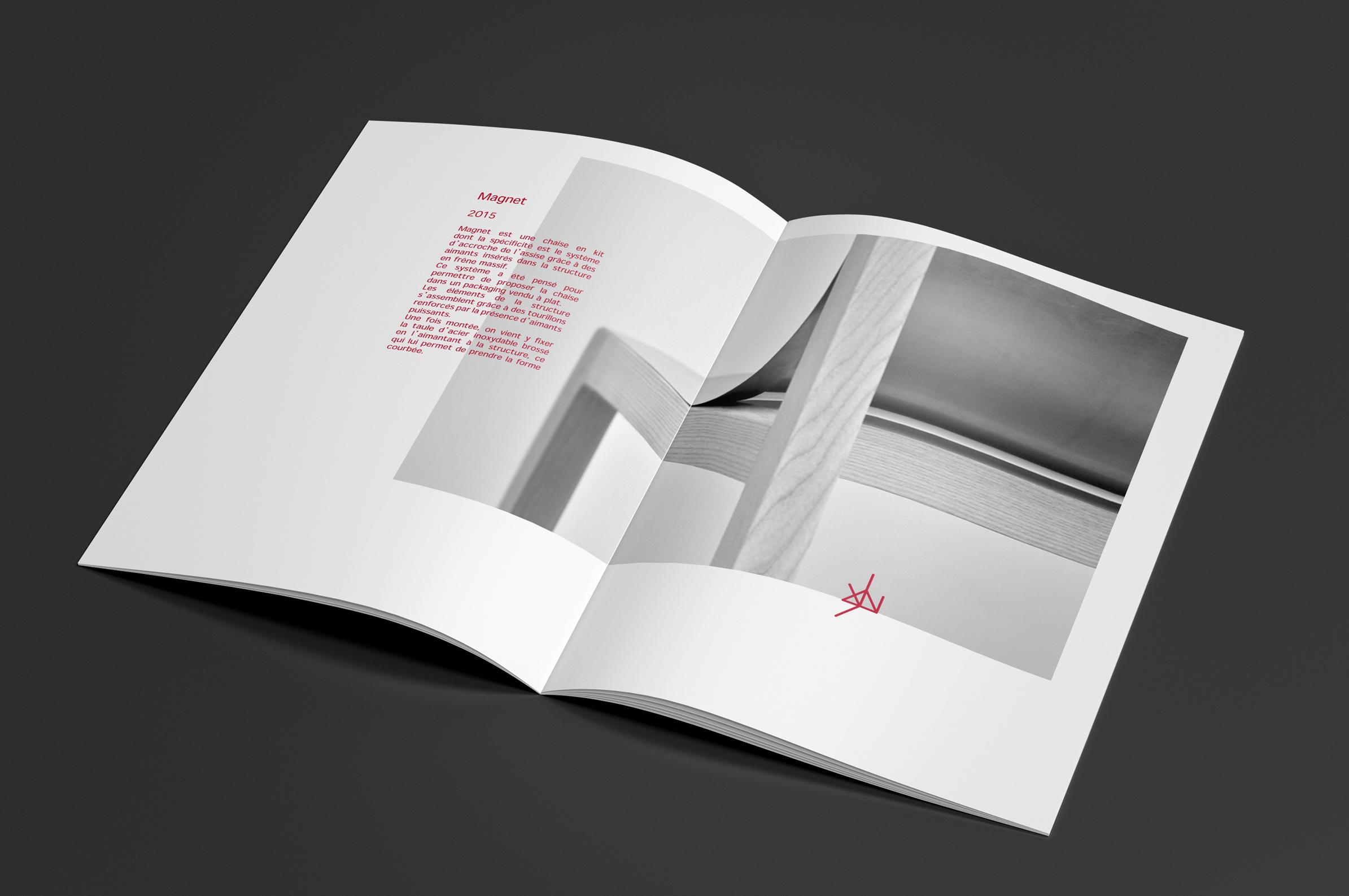 portfolio 5 siteweb